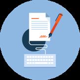 certificat électronique et signature électronique