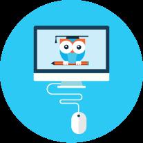 odialearn plateforme e-learning
